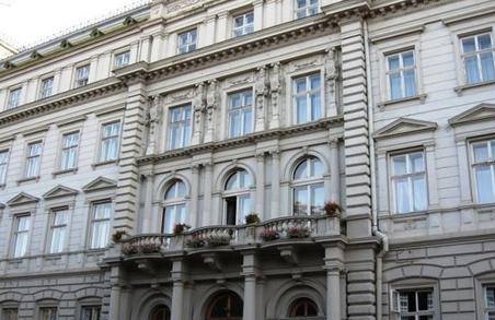 Новий склад депутатів Львівської обласної ради збереться на сесію 1 грудня