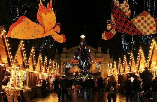 Міністр культури України Ткаченко пропонує запровадити локдаун на новорічні і різдв'яні свята