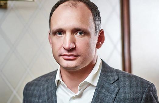 НАБУ розслідує справу проти заступника керівника Офісу Президента, який сварив Ситника