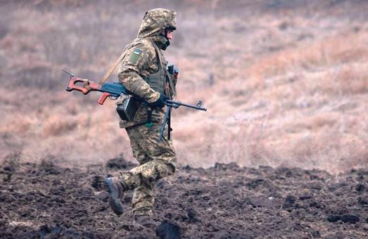 Наступного року українські військовики планують участь у 22 міжнародних навчаннях