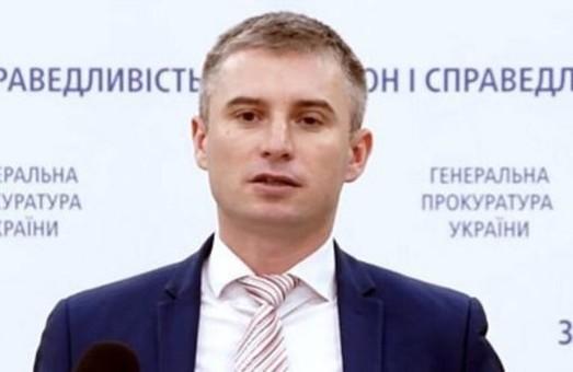 У НАЗК хочуть, щоб Зеленський ветував новий закон про відповідальність за неправдиве декларування
