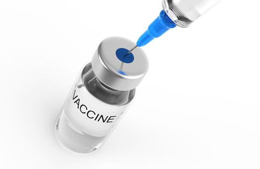 Одна доза китайської вакцини від COVID-19 в Україні коштуватиме біля півтисячі гривень