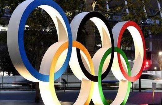 До Олімпійських ігор у Токіо готується 23 спортсмени із Львівщині