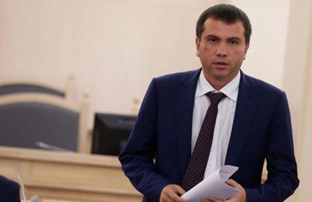 Очільницю Антикорупційного суду помітили на вечірці разом із скандальними суддями Тупицьким і Вовком