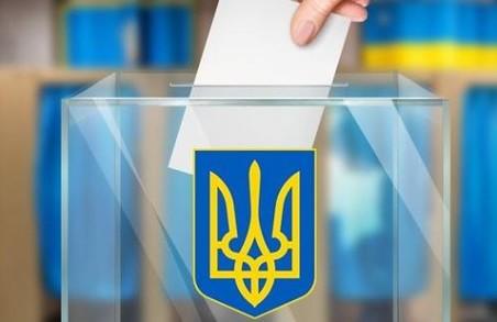 Вибори сільського голови Мурованого біля Львова відбудуться 24 січня