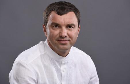 Проти «кнопкодава» Іванчука відкрили кримінальну справу
