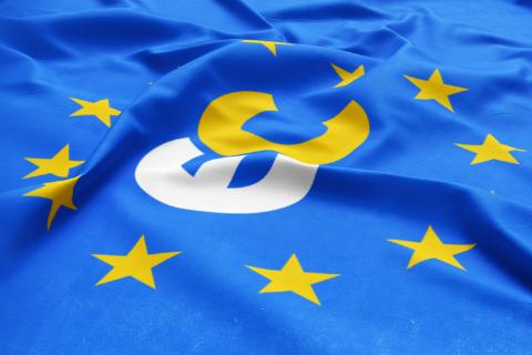У Порошенка вважають, що влада України хоче повернутися до енергетичної залежності від Росії