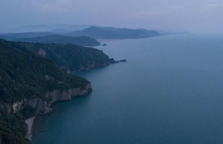 Біля берегів Туреччини потонув суховантаж «Arvin», який належав українській компанії