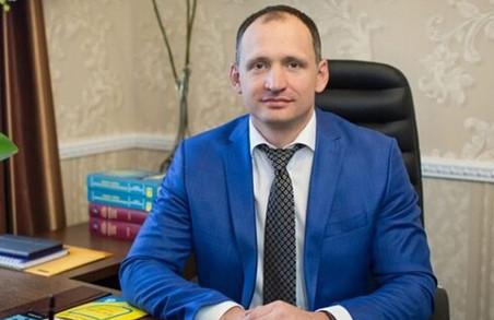 В Офісі Президента пишуть новий закон для порятунку Татарова від відповідальності