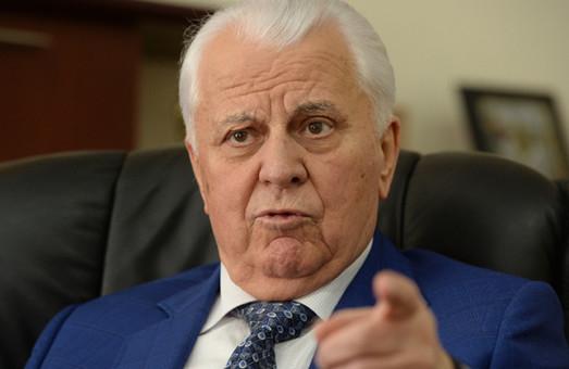 Передачу утримуваних українців куму Путіна Медведчуку призупинено