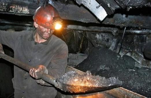 На Львівщині немає заборгованості по зарплаті перед гірниками