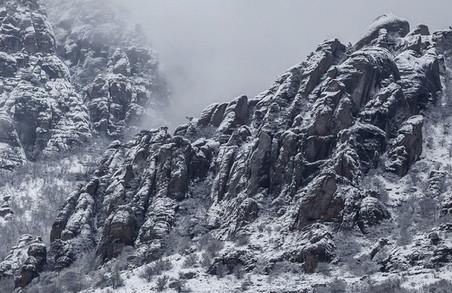 Наші дипломати нагадали російським, шо гора Ай-Петрі належить Україні