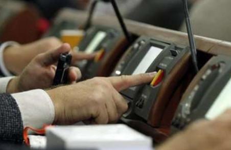 Латиноамериканська країна Нікарагуа потрапила під українські санкції