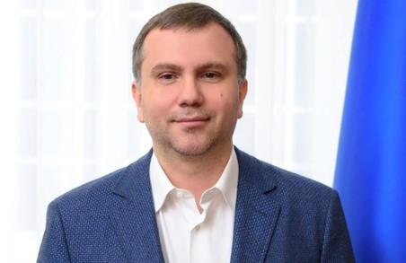 Суддю Павла Вовка примусово доправлять до Вищого антикорупційного суду