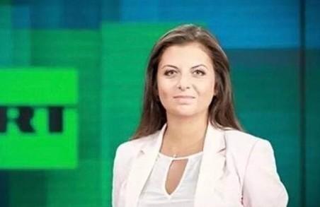 Нехай щастить: Russia Today кличе на роботу однодумців з санкційних каналів Козака-Медведчука