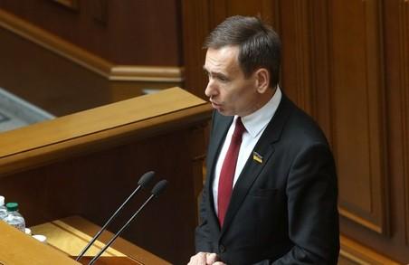 Підстав і можливостей для початку процедури імпічменту Володимира Зеленського немає