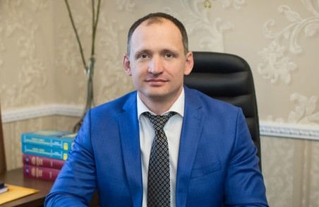 НАБУ втретє просить Офіс Генпрокурора повернути справу Татарова