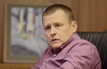 У Бориса Філатова в Дніпрі звільнили із міськради одразу понад 600 чиновників