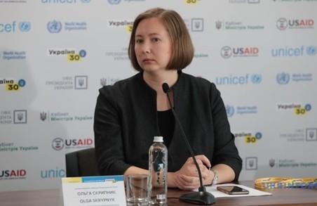 Росія створює небезпеки для життя та здоров'я кримчан під час пандемії коронавірусу