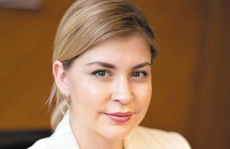 Євросоюз очікує поглиблення інтеграції з Україною