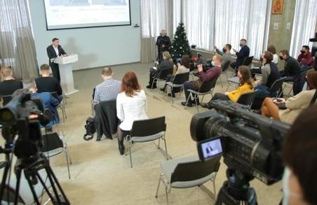 На Львівщині із місцевих бюджетів на боротьбу із коронавірусом скерували понад 600 мільйонів гривень