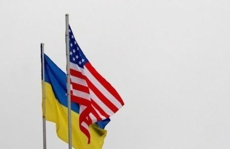 У шосту річницю «Другої мінської угоди» американські дипломати закликали Росію припинити агресію проти України