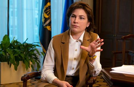 Керівників НАБУ не будуть допитувати у справі Татарова