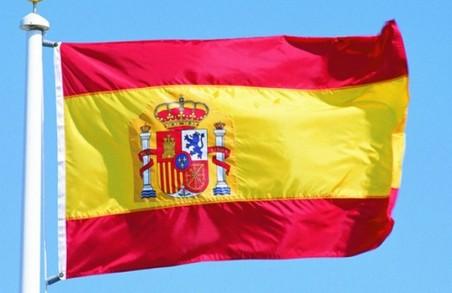 Українці, що живуть в Іспанії, поскаржилися до уряду країни через антиукраїнську діяльність Шарія