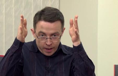 «Слуги народу» просять перевірити «4 канал» через висловлювання Остапа Дроздова