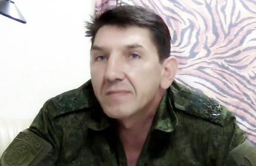 В окупованій Горлівці підірвали соратника терориста Безлера