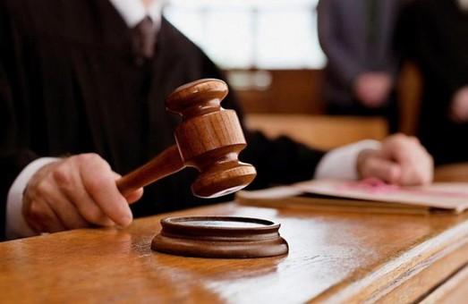Позов телеканалу ZIK відхилив Верховний суд України