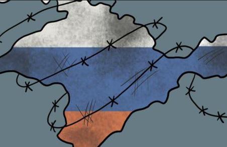 Верховна Рада України прийняла звернення до міжнародних організацій і парламентів щодо окупації Криму