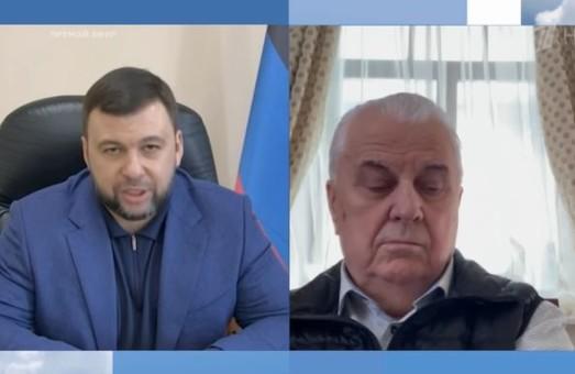 Леонід Кравчук пояснив свої виступи на російському ТБ
