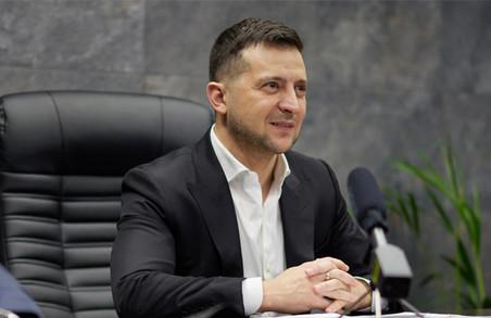 За Зеленського готова проголосувати чверть українців, а за Порошенка – майже п'ята частина