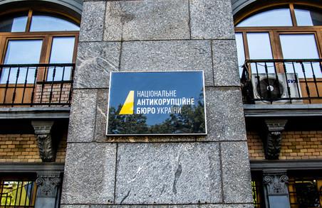 Адвокати намагаються скасувати підозру Олегу Татарову