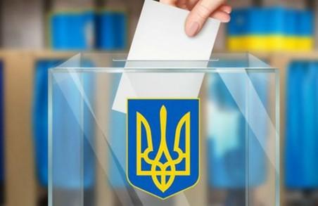 Зеленський, Порошенко і Бойко – лідери президентських симпатій серед українців