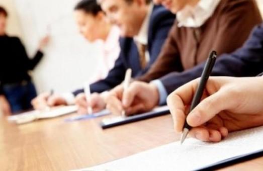 У суботу 27 лютого стартує сертифікація вчителів