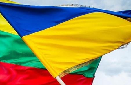 Литва зберігатиме санкції проти Росії до деокупації Криму