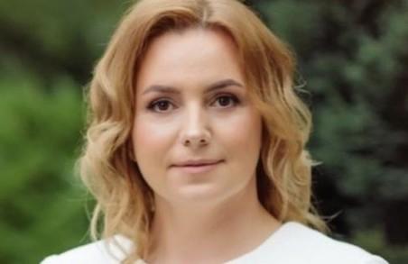 Зеленський призначив голову Львівської районної державної адміністрації
