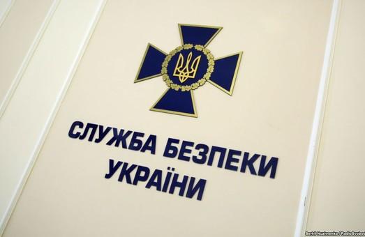 У СБУ відкрили більше 22 тисяч кримінальних проваджень за злочини проти України