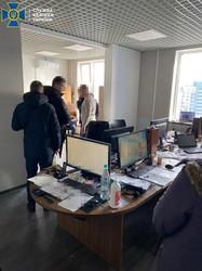 Українська контррозвідка заблокувала діяльність ботоферми, яка працювала на Росію