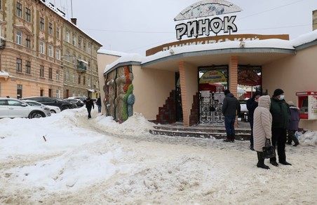 Компанія «Дари Львівщини» готова сплатити 18 мільйонів гривень до бюджету міста Львова