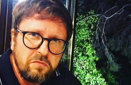 Блогера Анатолія Шарія, якого підозрюють у державній зраді, дозволили затримати