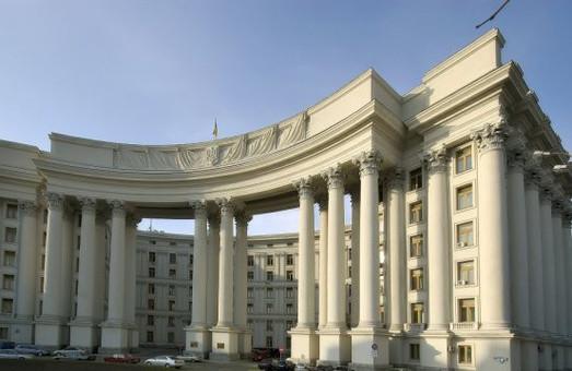 В українському МЗС розраховують на санкції ЄС проти порушників прав і свобод в окупованому Криму