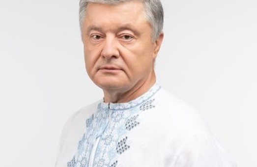 Порошенко вимагає повернути охорону Василю Бурбі, який свідчив у справі «вангнерівців»