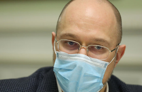 Журналісти і священики можуть отримати вакцину від COVID-19 швидше