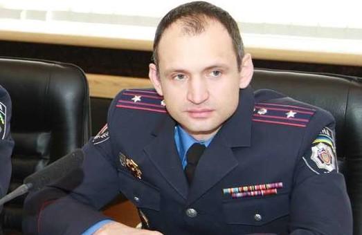 Проти керівництва Офісу Президента відкрили провадження за «приховування Татарова»