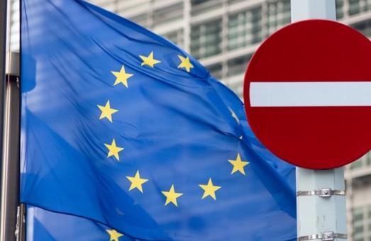 Європейський Союз опублікував рішення про продовження санкцій проти Віктора Януковича і його оточення