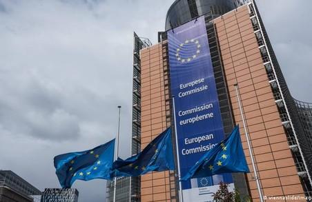 Єврокомісія представила «зелений сертифікат» для подорожей по ЄС