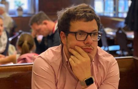 СБУ повідомила про підозру «експерту» із телеканалів Віктора Медведчука